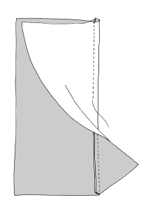 frenchseams3