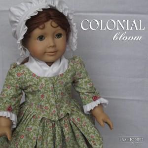 fashionedcolonial