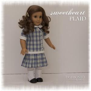 sweetheartplaid