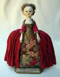 18th-century-fashion-doll