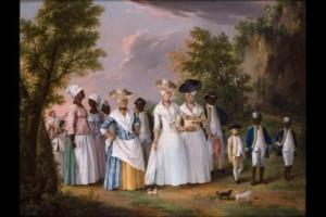18th-century-carribbean-dress