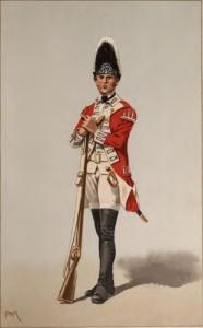 Grenadier_40th_1776