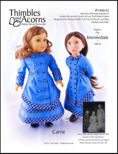 carrie_new_cover_large