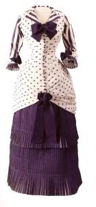 Dress-Impressionism1